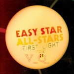 Cover EASY STAR ALLSTARS, first light