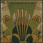 Cover PUSSYWARMERS, chronicles of...