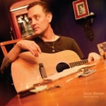 Cover DAVE HAUSE, resolutions