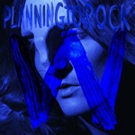 Cover PLANNINGTOROCK, w