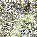 CHAD VANGAALEN, diaper island cover
