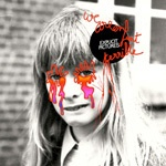 WE ARE ENFANT TERRIBLE, explicit pictures cover