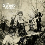 Cover SWEET VANDALS, so clear