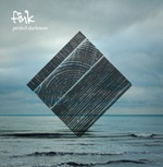 FINK (UK), perfect darkness cover