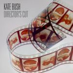 KATE BUSH, director´s cut cover