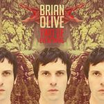 Cover BRIAN OLIVE, two of everything