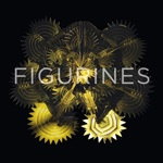 Cover FIGURINES, s/t