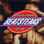 BEATSTEAKS, 48/49 cover