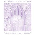 Cover DEERHOOF / WOOM, woom on hoof