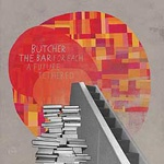 BUTCHER THE BAR, for each a future tethered cover
