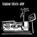 Cover TONGAN DEATH GRIP, chula vista