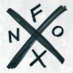 Cover NOFX, s/t
