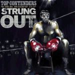 Cover STRUNG OUT, top contenders