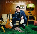 JD MCPHERSON, signs & signifiers cover