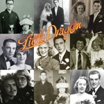 LITTLE DRAGON, ritual union cover