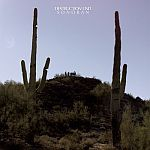 Cover DESTRUCTION UNIT, sonoran