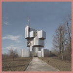 Cover UNKNOWN MORTAL ORCHESTRA, s/t