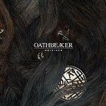 OATHBREAKER, maelstrom cover