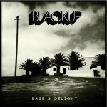 Cover BLACKUP, ease & delight