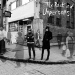 Cover PACK A.D., unpersons