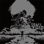 CRAFT, void cover
