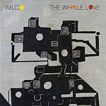 Cover WILCO, whole love
