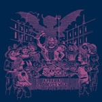 Cover APPARAT, devil´s walk
