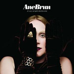 ANE BRUN, it all starts with one cover