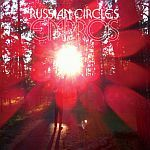RUSSIAN CIRCLES, empros cover