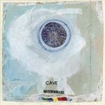 CAVE, neverendless cover