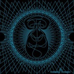 Cover MODESELEKTOR, monkeytown
