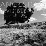 ANCESTORS, invisible white cover