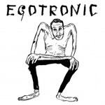 EGOTRONIC, macht keinen lärm cover