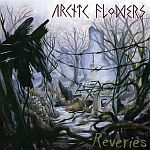 Cover ARCTIC FLOWERS, reveries