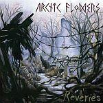 ARCTIC FLOWERS, reveries cover
