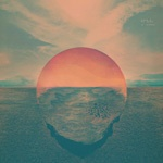 Cover TYCHO, dive