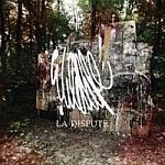 Cover LA DISPUTE, wildlife