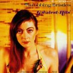 Cover THROBBING GRISTLE, throbbing gristle´s greatest hits