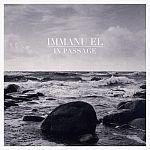 IMMANU EL, in passage cover