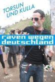 TORSUN & KULLA, raven wegen deutschland cover
