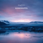 Cover ROBAG WRUHME, donnerkuppel
