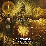 Cover SAMSARA BLUES EXPERIMENT, revelation & mystery