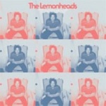Cover LEMONHEADS, hotel sessions