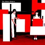 WHITE STRIPES, lord, send me an angel cover