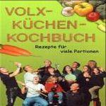 HANNEBAMBEL KNEIPENKOLLEKTIV, volxküchen kochbuch cover