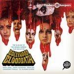 V/A, bollywood bloodbath cover
