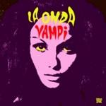 V/A, la onda vampi cover