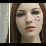 Cover CHRYSTA BELL / DAVID LYNCH, this train