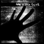 Cover SNIFFING GLUE, s/t