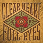 Cover CRAIG FINN, clear heart full eyes